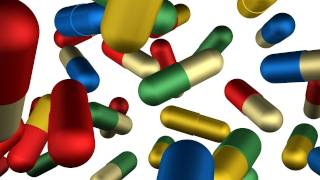 Get Smart About Antibiotics