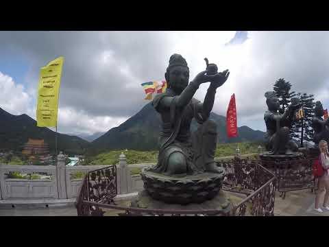 lantau-island,-hong-kong