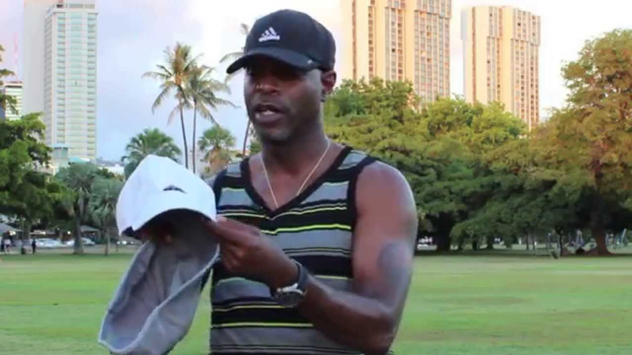 Best Hat for Runners - YouTube aa856c616e0