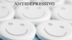 Psiquiatra Diego Tavares - Tempo de uso do antidepressivo