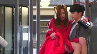 [You from Another Star] Do Min Joon & Cheon Song Yi: Love Story MP3