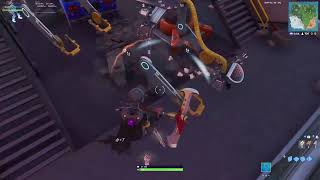 (NA-EAST) LIVE GIRL GAMER FORTNITE (SOLOS/DUOS/SQUADS) 340 Subs?