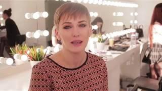 Курсы макияжа для визажистов в Краснодаре. Реальные отзывы.
