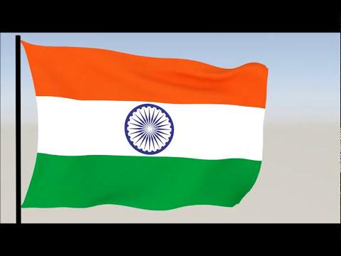 Indian National Anthem I Flute Instrumental I Rohan Suryawanshi I