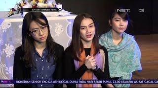 Kenangan Sosok Jiro Inao Di Mata Para Member JKT48
