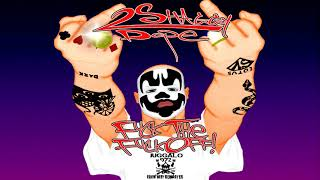 Shaggy 2 Dope Fuck The Fuck Off Juggalo972 Fuck Off Remaster.mp3