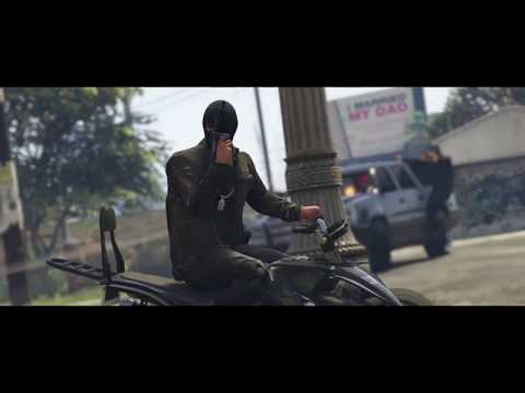 6IX9INE - Billy (MUSIC VIDEO)