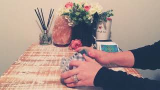 Baixar TAURUS Singles💕Who Is Coming Towards Me~FOOLISH HEART!..HEAR ME COMING  BACK!!!!!!!!!!!!!!!!!!!!💕
