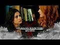 Billie Marten Bird Shadowhunters 2x02 Music HD mp3