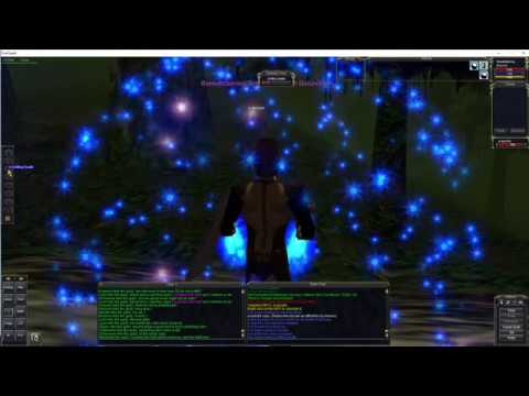 Download Project 1999 Everquest Druid Doing Spectres In