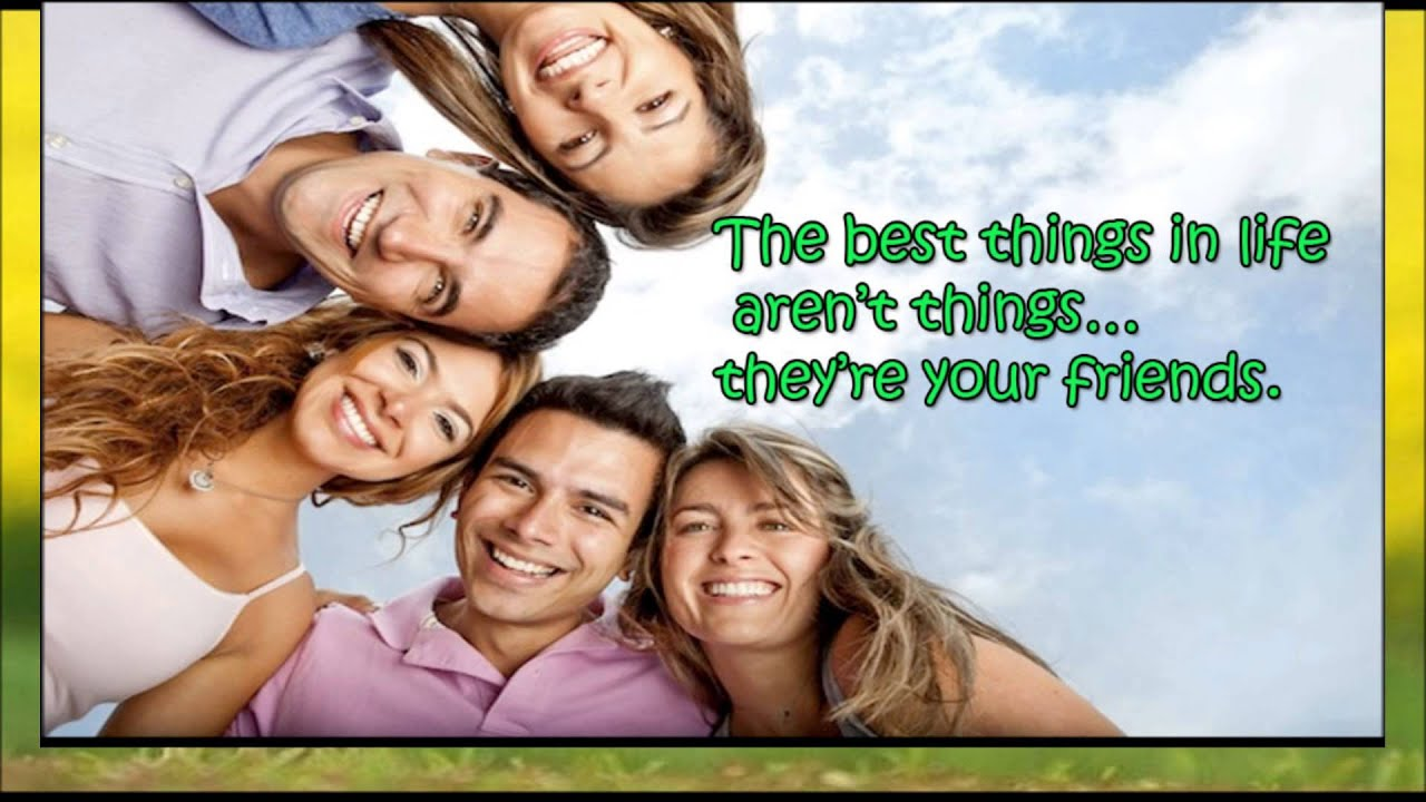 Happy friendship day 2016 greetings sms message wishes quotes happy friendship day 2016 greetings sms message wishes quotes images whatsapp video 14 youtube altavistaventures Images