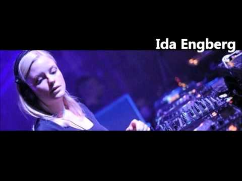 Ida Engberg - Panorama Bar Berlin  (Part 1)
