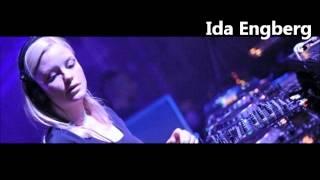 Ida Engberg - Panorama Bar Berlin  (Part 1)