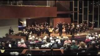 Symphony No. 93 (Haydn): 4. Finale: Presto ma non troppo, 2/4