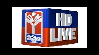 T-SAT NIPUNA Live....