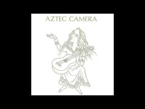 All I Need Is Everything  (Latin Mix) by Aztec Camera