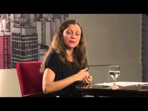 Café Filosófico: Leviatã de Hobbes e as lógicas da força e da punição com Yara Frateschi