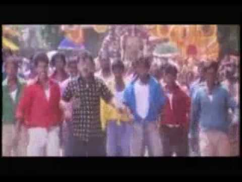 captain song -tamil song
