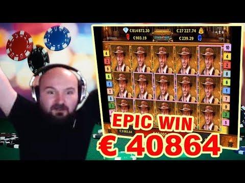 gewinn online