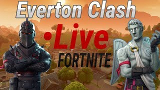 FORTNITE-LIVE-Skin of the filming-level 97