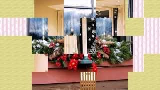 видео Шторы на окна, новый дизайн