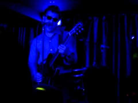 Eli Paperboy Reed - Help Me - Zaragoza 9 abril 2011 mp3