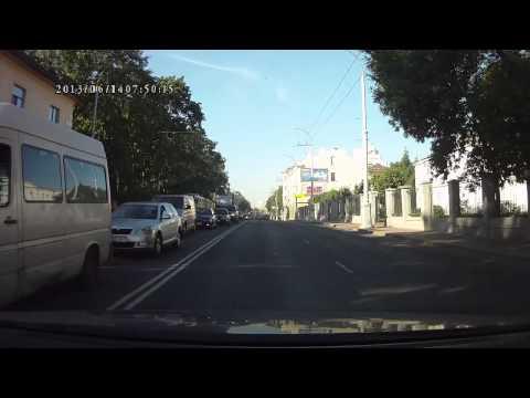Прокат авто на сутки без водителя недорого. Аренда