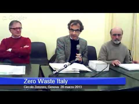 Zero Waste Italy - Genova, 28 marzo 2013_(480p)