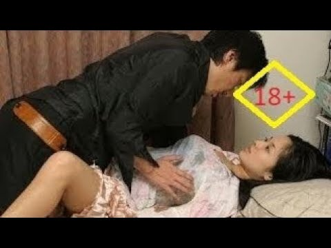 Japan Movie [X.x.x] #33 |HD
