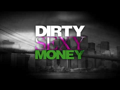 Download Dirty Sexy Money 2x12 HDTVRip