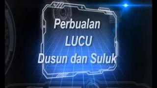 DUSUN VS SULUK