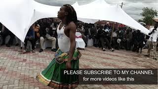 Video SAKAMELA -   THIMBYAA download MP3, 3GP, MP4, WEBM, AVI, FLV Juni 2018