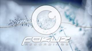 rowpieces from another star fokuz recordings