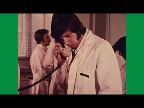 That '70s Pharmacy - Modern Pharmacy (1974)