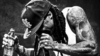 Lil Wayne - Fireman AOL Sessions NEW