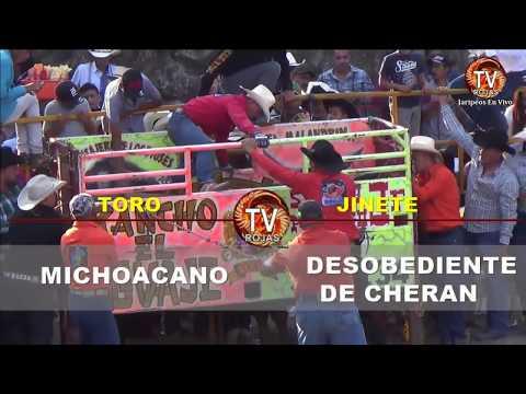 rancho-el-aguaje-2017-coeneo-michoacan-asi-inicia-la-semana-de-jaripeo