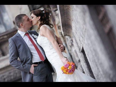 WEDDING INNOVATION - JOVANA I MARKO