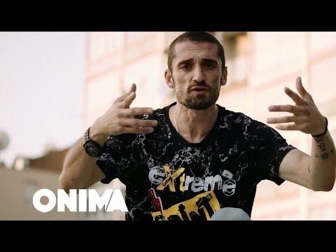 Buta ft. BimBimma - Pare (Official Remix 2018)