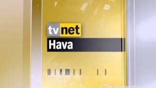 TVNET - TV Branding Package (2007)