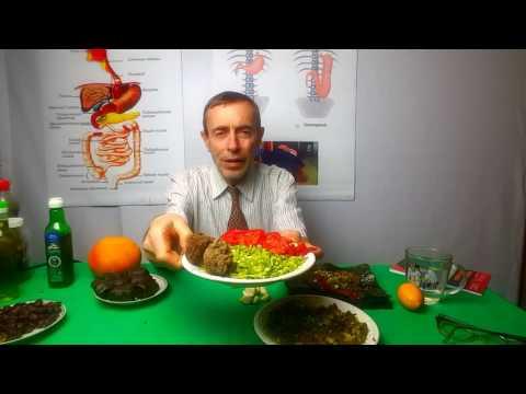 Витамин В17: в каких продуктах содержится, инструкция по