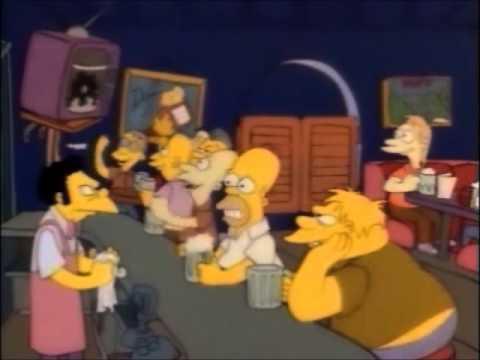 The Simpsons Best of; Season 1