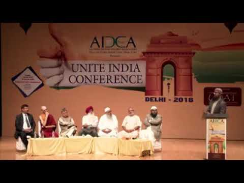 Hindu sport on islam