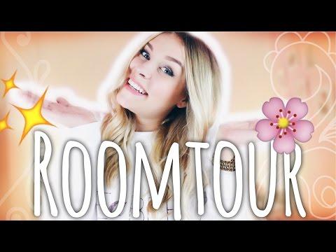 roomtour---#beecember-❄-|-dagi-bee