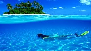 Download MALDIVES Relaxing Chill-Out Luxury Lounge Mp3 and Videos