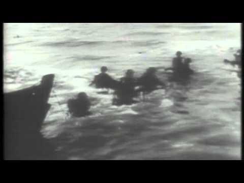 SHAEF-WWII
