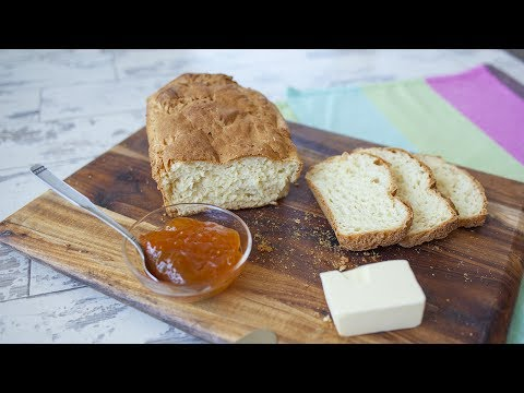 pain-blanc-sans-gluten