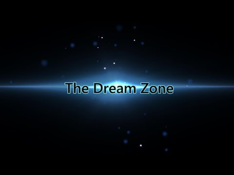 The Dream Zone (2017) Official Trailer!