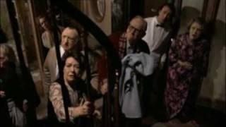 The Tenant (Roman Polanski) - TRAILER