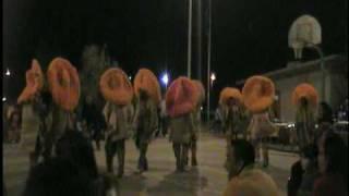 CHICHIHUALCO (TLACOLOLEROS EN PHOENIX AZ...