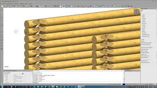 Як налаштувати різні типи замків у колоді